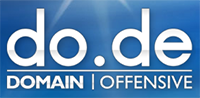 domain-offensive_logo