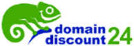 domaindiscount24_logo