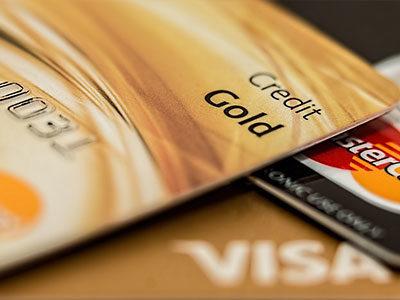 Kredite und Finanzen