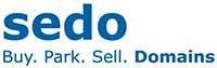 logo_sedo